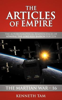 The Articles of Empire