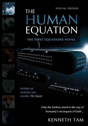 The Human Equation