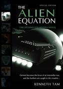 The Alien Equation