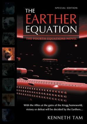 The Earther Equation