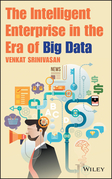 The Intelligent Enterprise in the Era of Big Data