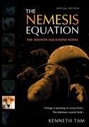 The Nemesis Equation