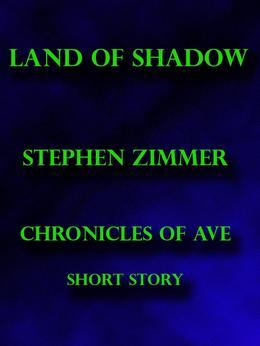 Land of Shadow