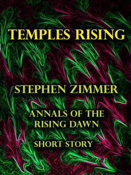 Temples Rising
