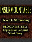 Insurmountable
