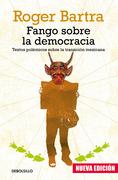Fango sobre la democracia