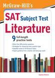 McGraw-Hill's SAT Subject Test Literature, 2nd Edition