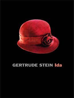 Ida: A Novel