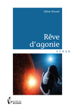 Rve d'agonie