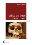 Alice au pays des crimes