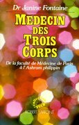 Mdecin des trois corps