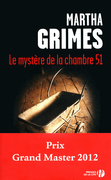 Le Mystre de la chambre 51