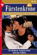 Fürstenkrone 32 - Adelsroman