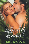 Island of Desire