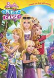 Barbie & Her Sisters In A Puppy Chase (Barbie)