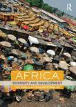 Africa: Diversity and Development