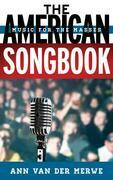 The American Songbook: Music for the Masses