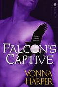 Falcon's Captive