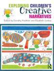Exploring Children's Creative Narratives