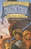 The Dragon Token