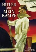 Hitler and Mein Kampf