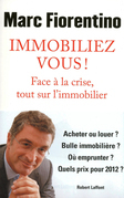 Immobiliez-vous !