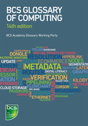 BCS Glossary of Computing