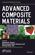 Advanced Composite Materials