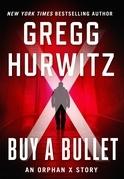 Buy a Bullet