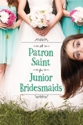 A Patron Saint for Junior Bridesmaids
