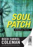 Soul Patch