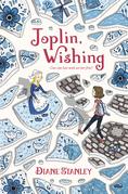 Joplin, Wishing