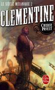 Clementine (Le Siècle mécanique, Tome 2)