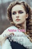 L'honneur d'une Viking