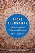 Among the Iranians