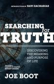 Searching for truth: Discovering the meaning and purpose of life