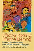Effective Teaching, Effective Learning