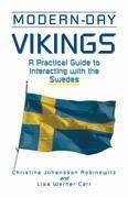 Modern-Day Vikings