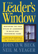 The Leader's Window