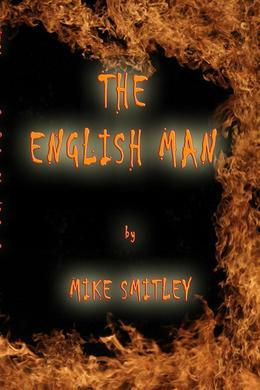 The English Man