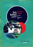 Big Bang City