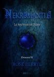 Nekromantia [Saison 1 - Épisode 6]