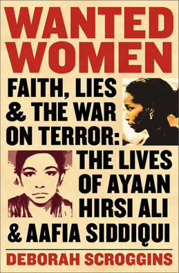 Wanted Women