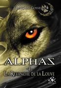 Alphas 1