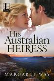 His Australian Heiress