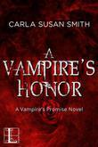 A Vampire's Honor
