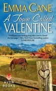 A Town Called Valentine: A Valentine Valley Novel