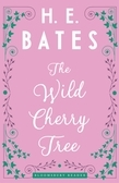 The Wild Cherry Tree