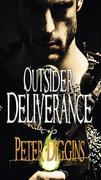 Outsider: Deliverance
