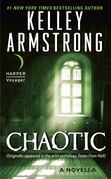 Chaotic: A Novella